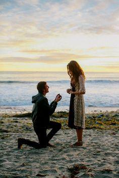 Amazing Engagement Photo Ideas ❤ See more: http://www.weddingforward.com/engagement-photo-ideas/ #weddingforward #bride #bridal #wedding