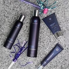Get these 4 products FREE when you become a Market Partner this month only! DM for info or click join tab in bio! . . . . . #freeproducts #free #monat #october #giveaway #makeup #beauty #fashion #hair #mensfashion #workfromhome #healthyhair #watches #luxury #beautyblogger #bracelet #shopping #vegan #womensfashion #amazing #bossbabe #haircare #men #shoppingonline #giveaways #buy #skincare #freestyle #sign #getnow