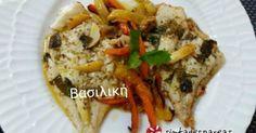 Εξαιρετική συνταγή για Αχνιστές γλώσσες με λαχανικά. Νόστιμες και λάιτ! Γίνεται το ίδιο νόστιμο με όλα τα φιλέτα ψαριού ! Λίγα μυστικά ακόμα Η συνταγή από το funkycook. Μπορούμε να προσθέσουμε και άλλα λαχανικά όπως κολοκυθάκια κομμένα και αυτά σε μπαστουνάκια.