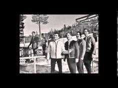 On This Date–February 20, 1965–Bye, Bye Baby by The 4 Seasons Peaked on the Billboard Hot 100! @frankievalli · Jersey Boys Blog Z Music, Good Music, Bob Gaudio, Boys Blog, Bye Bye Baby, Frankie Valli, 60s Rock, Christmas Videos, Jersey Boys