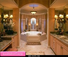 Amazing bathrooms With Decorating modern