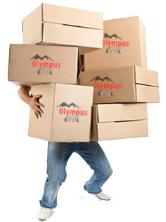 Long Distance Movers to Work with Your Schedule and on Your Budget in New York