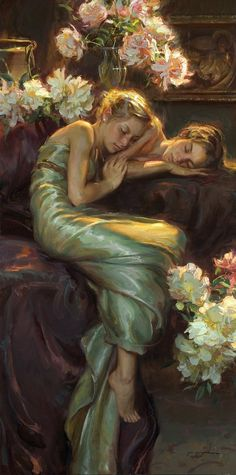Daniel Gerhartz  (Personally, I'd much rather have a girl as a friend than a guy.  But no one understands me anymore.  So I am around neither.  But my dreams exist, even though I may be sleeping.  And they are not always kind.  But they are truthfull.)