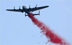 Page Hobbyking Lancaster official owners thread Electric Warbirds Remembrance Day Images, Remembrance Day Poppy, World War Two, Lancaster, Poppies, Aircraft, Planes, British, Tattoo