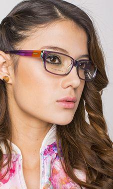 Titanium Eyeglass Frames, Eyeglasses, Sunglasses Women, Style, Fashion, Lenses, Eyewear, Swag, Moda