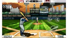 MLB 9 Innings 17 hack is finally here and its working on both iOS and Android platforms. Gold Taps, Game Update, Free Cash, Test Card, Sports Baseball, Hack Tool, Your Story, Free Games, Xbox One