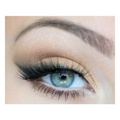 Wedding Chic   Idea Gallery   Makeup Geek ❤ liked on Polyvore