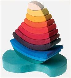 Toy ( Rainbow Mania )