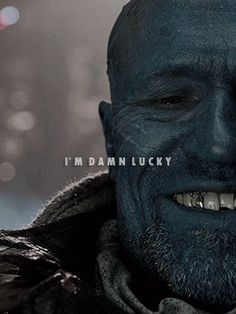 He may have been your father, but he wasn't your daddy Marvel Marvel, Marvel Fan Art, Marvel Comic Universe, Comics Universe, Marvel Heroes, Marvel Characters, Marvel Movies, Marvel Cinematic Universe, Yondu Udonta