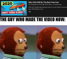 Today's Morning Mega Memes All Meme, Me Too Meme, Stupid Funny Memes, Funny Relatable Memes, The Funny, Funny Stuff, Funny Humor, Random Stuff, True Memes