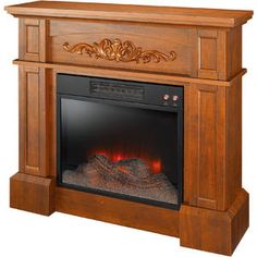 of insert inserts sears canada at fireplace fireplaces stands electric image