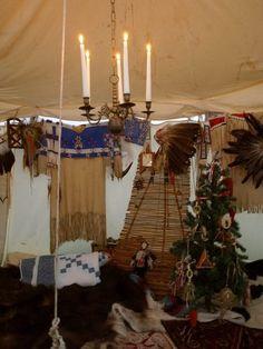 Redstar-Tradingpost: indianisches Zubehör und Bastelmaterial: Bastelzeug http://www.redstar-tradingpost.com/ bei fb unter Elke Hepach oder Redstar Tradingpost/History-props