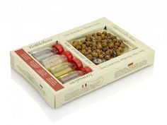 Holy-land-elements-set-with-Rosary-olive-oil-soil-water-incense-olive-wood  32.68nis   Classic cheap version