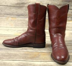 2f2dbe24e51c6 492 Best Cowboy Boots images in 2019 | Cowboy boots, Western boot ...
