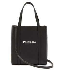 Shop this month's womenswear deliveries from MATCHESFASHION. Luxury Designer clothes, shoes, bags and accessories from designer brands including DVF, Christian Louboutin and Alexander McQueen. Balenciaga Bag, Luxury Bags, Fashion Forward, Shopping Bag, Gym Bag, Trainers, Christian Louboutin, Fashion Accessories, Luxury Designer