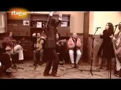 FIESTA CON RAIMUNDO AMADOR(MORAITO-FERNANDO DE LA MORENA-TOMASITO-MANUEL...