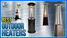 small patio heater dublin-#small #patio #heater #dublin Please Click Link To Find More Reference,,, ENJOY!!