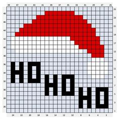 Charts Archives - Page 3 of 4 - The Crafty Co Christmas Charts, Cross Stitch Christmas Ornaments, Xmas Cross Stitch, Christmas Crochet Patterns, Holiday Crochet, Cross Stitch Cards, Christmas Knitting, Christmas Cross, Cross Stitching