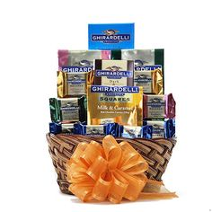 Basket's Charm Gift & Trousseau Packing  gives best service in Chandigarh area. for more detail visit to our Facebook page https://www.facebook.com/basketscharm