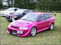 Cars That Are Pimped Out | Pimped out Cars