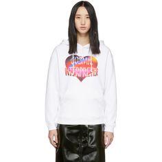Home - Spot Pop Fashion Ashley Williams, Pop Fashion, Fashion Trends, Cotton Fleece, Fleece Hoodie, Rib Knit, Graphic Sweatshirt, Hoodies, Aud