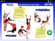 head ver heels app - Google Search Gymnastics, App, Google Search, Heels, High Heel, Apps, Physical Exercise, Calisthenics, Ejercicio