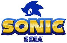Sonic Sega Store Sonicsegacom On Pinterest