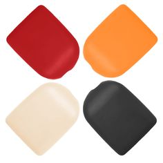 Color your diabetes with this cute reusable OmniPod cover multipack! Flexible material for easy use. Made from a lightweight, high quality material with a soft finish. Perfectly fits the OmniPod. Safe for the skin (latex-free) and water resistant.