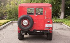 1969 Nissan Patrol Truck Aftermarket Wheels, International Scout, Nissan Patrol, American Motors, Four Wheel Drive, G Wagon, Manual Transmission, Toyota Land Cruiser, 4x4