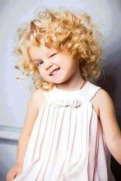 Beautiful kid and children. Precious Children, Beautiful Children, Beautiful Babies, Baby Kind, Cute Baby Girl, Cute Girls, Funny Babies, Cute Babies, Cute Kids Photography