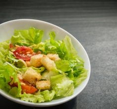 Czech Recipes, Lettuce, Cabbage, Salad, Vegan, Vegetables, 10 Top, Food, Diet