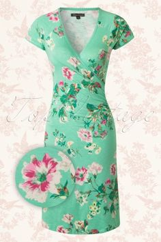 44e677bb130fad 425 fantastische afbeeldingen over jurkjes in 2019 - Cute dresses ...