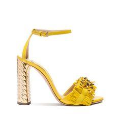 CASADEI daytime. #casadei #shoes #