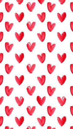 Love Wallpaper For Mobile, Cute Love Wallpapers, Red Wallpaper, Heart Wallpaper, Wallpaper Desktop, Wallpaper Ideas, Free Wallpaper For Phone, Wallpaper Quotes, Phone Wallpaper Design