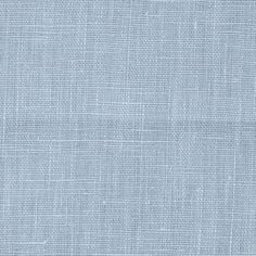 European 100% Washed Linen Ocean from @fabricdotcom  This high quality medium weight Italian linen fabric is laundered making it much softer with nice body. Dry clean to retain body or wash to soften. Perfect for everything from drapes, pillows and duvets to pants, skirts, dresses and jackets. This fabric has 9,000 double rubs.