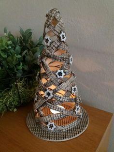 Plant Hanger, Advent, Macrame, Christmas Decorations, Pottery, Home Decor, Ceramica, Decoration Home, Room Decor