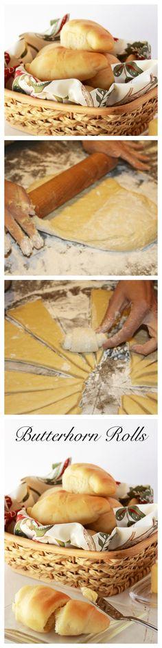 bread machine scones