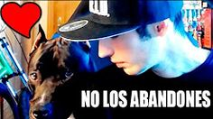makiman131 - YouTube