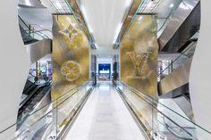 Printemps-by-Louis-Vuitton-Paris-France02.jpg