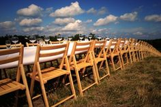 Scott Heritage Farm Welcomes Guests to the Ultimate Farm-to-Table Dining Experience