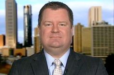 Red State's Erick Erickson Equates Transgenderism With Evil, Connects It To SC Shooting