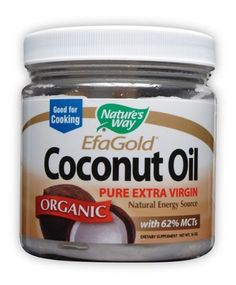 barleans coconut oil, natures way coconut oil, solution to cracked heels, solution to dry skin, solution to rough elbows, solution to stretch marks, and virgin coconut oil