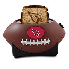 Arizona Cardinals Toaster