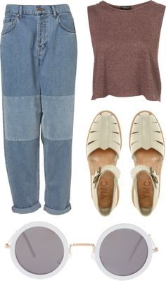 """""""32"""" by wilohmacee ❤ liked on Polyvore"""