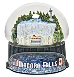 Fall Snow Globes — Crafthubs