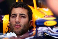 Ricciardo: Aún estamos sentando las bases.  El australiano terminó tercero en el campeonato y fue el único que pudo evitar un 100% de victorias de Mercedes.