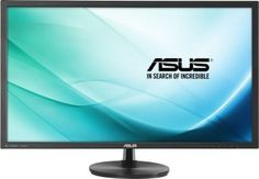 "ASUS 28"" Full HD Display VN289H - LED-Monitor - 71,12 cm"