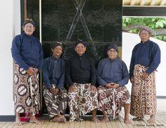 Traditional batik of the Kraton in Yogyakarta, Java. http://www.centrefashions.com/wp-content/uploads/2011/10/The-Origin-or-Javanese-Kraton-Batik.jpg