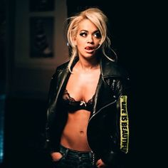 Rita Ora Revealing T-Shirt, Revealing Upskirt, Just Plain Old Hot and Revealing - Egotastic - Sexy Celebrity Gossip and Entertainment News Beautiful People, Beautiful Women, Latest Instagram, Rita Ora Instagram, Instagram Posts, Female Singers, Celebs, Celebrities, Oras