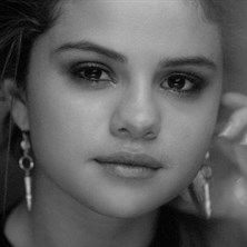 Check out the for The Heart Wants What It Wants (Official Video) by Selena Gomez Best Actress, Best Actor, You Videos, Music Videos, Jools Holland, Bbc Two, Now Watch, New Twitter, Any Music